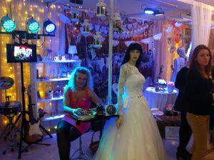 Esküvő zenekar-ének