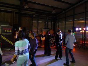 Esküvői zenekar