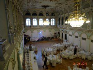 esküvői zenekar Szeged