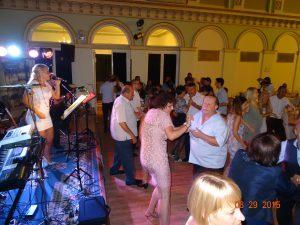 zenekar esküvőre Szegeden