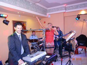 esküvői zenekarok