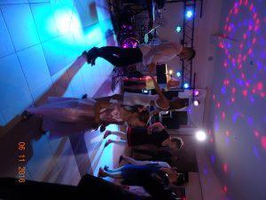zenekarok esküvőre