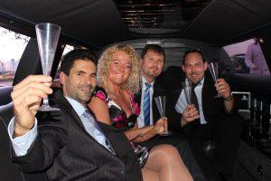 zenekar esküvőre-limo