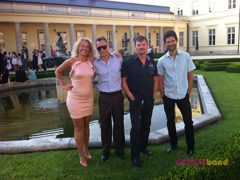 Fehérvárcsurgó-esküvő-zenekar